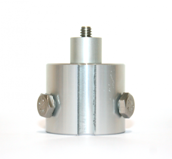 Single Mount Adapter 405/27P